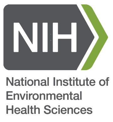 NIEHS The National Institute Of Environmental Health Sciences Located In Research Triangle Park North Carolina Is One 27 Institutes
