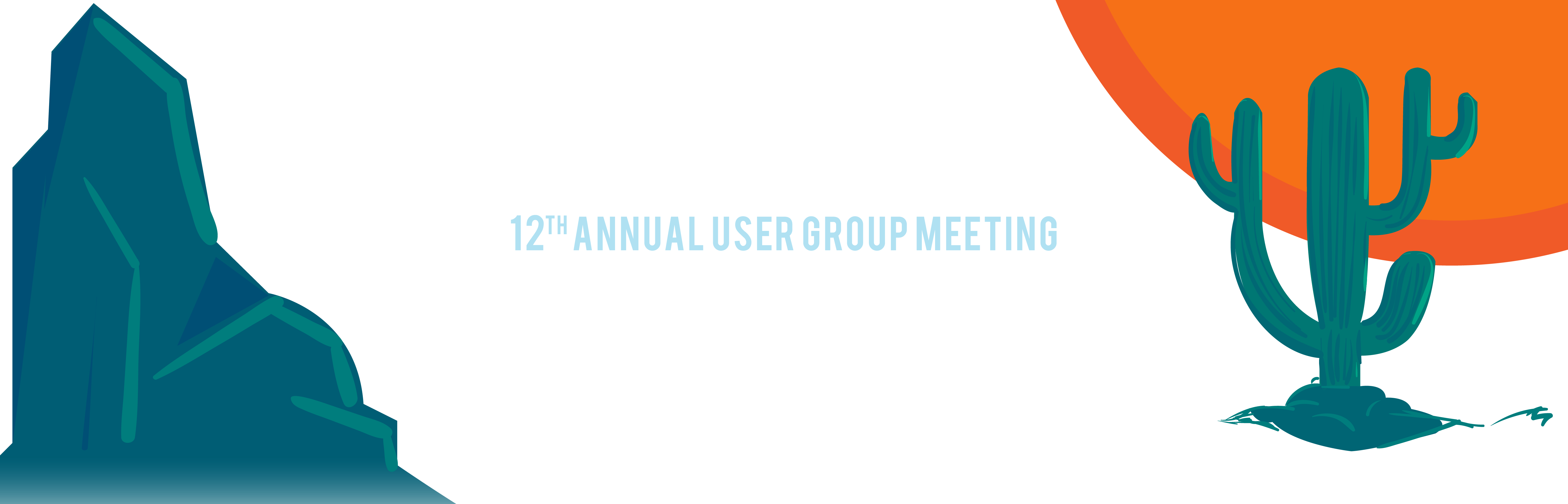 iRODS UGM 2020, Hosted by the University of Arizona, June 9-12, 2020